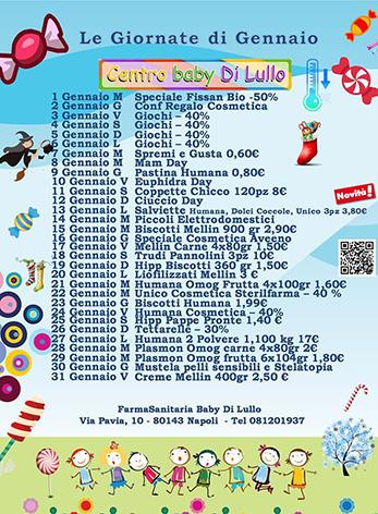 Centro Baby Gennaio2020 su sito