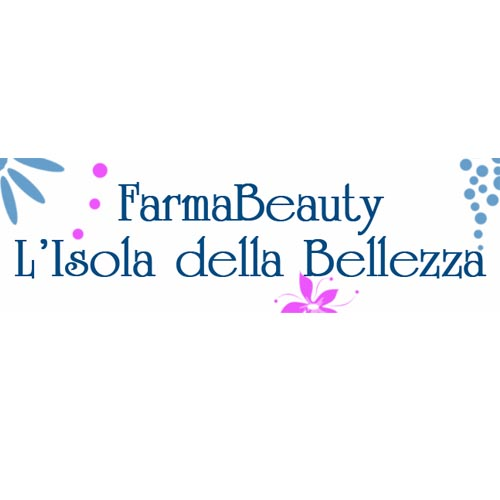 farmabeauty