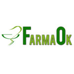 farmaok