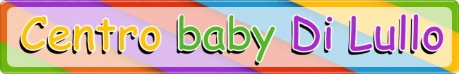 centro_baby_header
