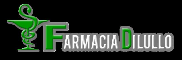 Farmacia napoli di Lullo