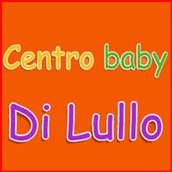 centrobabydilullo